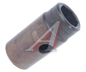 Головка торцевая 36х41 под монтажку АВТОМ ГТ-36х41, 13534