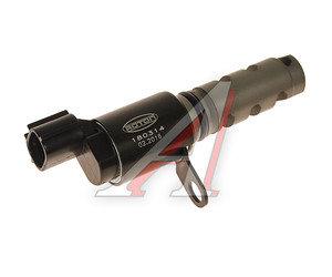 Клапан HYUNDAI ix35 (10-),Santa Fe (10-) KIA Sportage (10-) контроля давления масла AOTON 24355-2G000