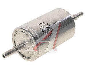 Фильтр топливный MAZDA 3 FORD Focus C-Max VOLVO S40 (1.4/2.4) MAHLE KL559, 31274952