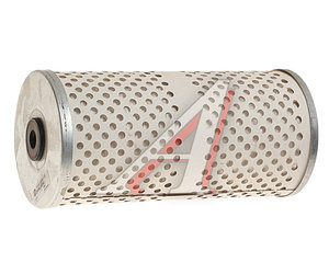 Элемент фильтрующий КАМАЗ масляный ЕВРО-1,2,3 (нить) DIFA 7405.1017040, 5204
