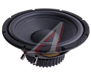 """Сабвуфер 12""""(30см) 300Вт IVOLGA Drive 12C IVOLGA Drive 12C"""