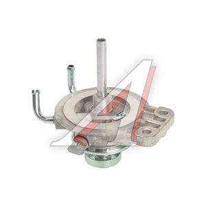 Крышка HYUNDAI Porter фильтра топливного в сборе (уценка) OE 31972-44002