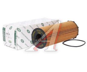 Фильтр масляный LAND ROVER (3.6) OE LR002338