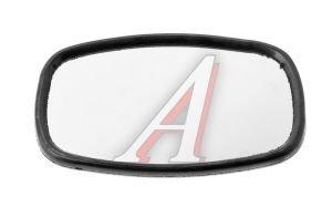 Зеркало боковое ГАЗ-53,66 пластмассовое 531-8201418, 53-8201418