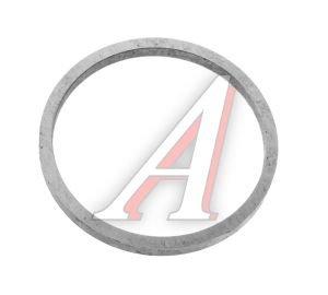 Кольцо МАЗ проставочное МОД ОАО МАЗ 6422-2506070, 64222506070