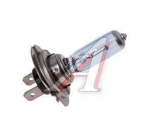 Лампа H7 70W PX26d 24V Super White NORD YADA H7 АКГ 24-70 (H7), 800076