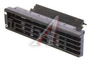 Сопло ВАЗ-21083 панели приборов боковое правое 21083-8104040
