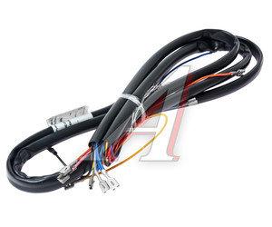 Проводка МАЗ-64229 жгут фонарей задних левый РЖ 64229-3724021-10