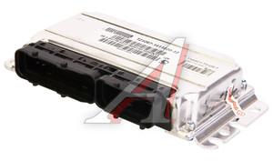 Контроллер ВАЗ-2104-07 ЯНВАРЬ-7.2 ИТЭЛМА № 21067-1411020-12, 21067141102012