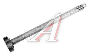 Кулак разжимной ЗИЛ-4331 задних тормозных колодок правый АМО ЗИЛ 130Г-3502110