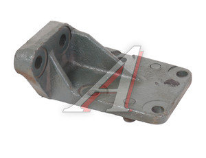 Кронштейн КАМАЗ двигателя правый 5320-1001014