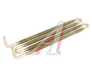 Радиатор масляный ЗИЛ-5301 АМО ЗИЛ 5301-1013010