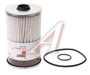 Фильтр топливный сепаратора (FH23069M) FLEETGUARD FS19765, P550851/FS19765/PF7930