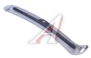 Щетка стеклоочистителя 450мм бескаркасная Silencio Xtrm VALEO 567941, UM-601,