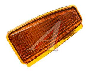 Указатель поворота ВАЗ-2108 правый Формула Света 08.3711, 2108-3711170