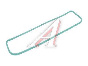 Прокладка ЯМЗ-238 крышки клапанной МБС зеленая АВТОРЕСУРС 238-1003270, 238-1003270МБС