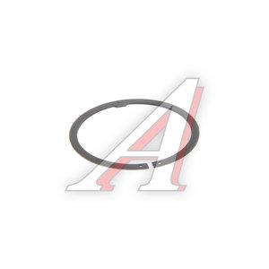 Кольцо ВАЗ-2101 стопорное КПП 2101-1701168, 21010170116800