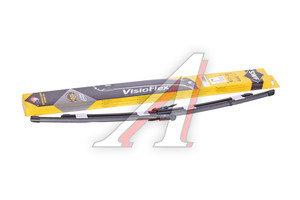Щетка стеклоочистителя OPEL Zafira B 700/550мм комплект Visioflex SWF 119399, 700/550, 6272282