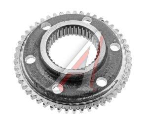 Ступица МАЗ шестерни колесного редуктора 49 зубьев ОАО МАЗ 5440-2405051, 54402405051