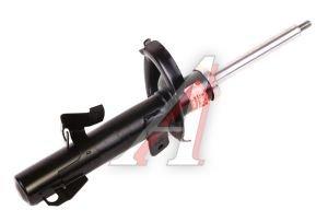 Амортизатор MAZDA 3 (BK) (03-09) передний правый газовый KAYABA 334700, 312824, CC29-34-700