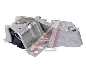 Опора двигателя PEUGEOT Boxer (06-) CITROEN Jumper (06-) FIAT Ducato (06-) правая FEBI 32277, 62932277, 1821.36/1343242080/1358086080