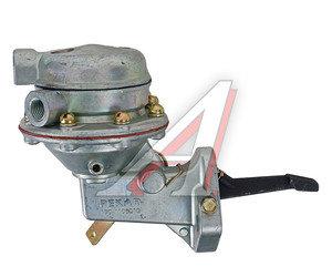 Насос топливный ЗИЛ-130 ПЕКАР 130-1106010