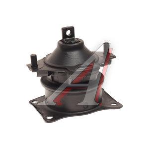 Опора двигателя HONDA Accord (03-) передняя FEBEST HM-CLATFR, 50830-SDA-E01/50830-SDA-A02/50830-SDA-A03