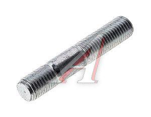 Шпилька М10х1.25х40 ролика ГРМ ВАЗ-2112 21120-1006129-00, , 2108-1006129-10