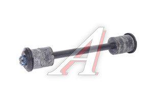 Стойка стабилизатора ГАЗ-2217 в сборе НН 2217-2906060/80/78, 2217-2906060