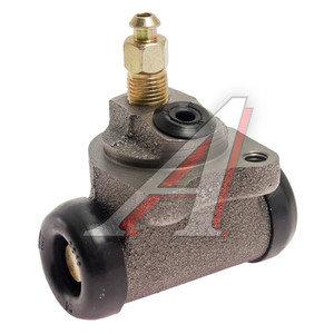 Цилиндр тормозной задний DAEWOO Matiz (98-) (0.8/1.0) левый/правый DAEWOO 96518606