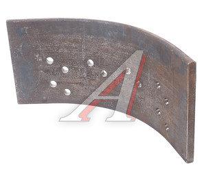 Нож ДЗ-122,143,180 боковой 225.07.04.00.004/ДЗ122А.02.09.004-01 600х20х250(006)