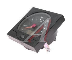 Спидометр КАМАЗ,МАЗ электронный 24V (квадр.крышка) ВЗЭП ПА 8090-1, ПА 8090-5