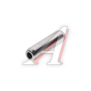 Направляющая CHEVROLET Lacetti клапана OE 96336671