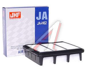 Фильтр воздушный HYUNDAI Elantra (06-),i30 (07-) KIA Ceed (07-) (JA-H62) JHF JA-H62, LX2752, 28113-2H000
