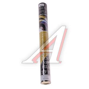 """Пленка тонировочная (0.5х3м) 15% """"американка"""" Black SF-95015"""