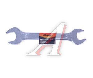 Ключ рожковый 19х22мм SPARTA 144645