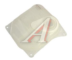 Бачок расширительный AUDI 100,A6 (92-97) OE 4A0121403