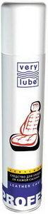 Очиститель кожи глянцевый 320мл ХАДО ХВ 40012, XB 40012