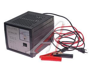 Устройство пуско-зарядное 12V/10-150Ач/80А ОРИОН PW-700