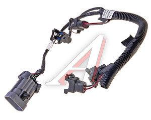 Проводка ВАЗ-2123 жгут проводов форсунок 2123-3724036