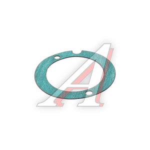 Прокладка отопителя автономного EBERSPECHER D1LC под горелку S&C MOTORI 004sg, EBERSPECHER, 251688060003