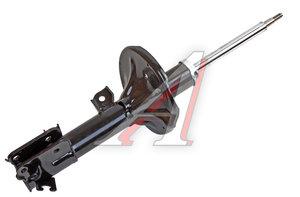 Амортизатор HYUNDAI Santa Fe (01-) передний правый газовый MANDO EX5466026600, 54660-26600