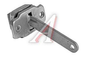 Ограничитель двери ВАЗ-2110 ВИС 2110-6106082,