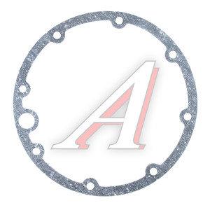 Прокладка МАЗ крышки бортовой передач РД 54326-2405078