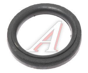 Кольцо МАЗ уплотнительное сальника ОАО МАЗ 501-2304070В, 5012304070В, 501-2304070-В