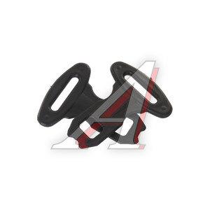 Заглушка ремня безопасности комплект TORINO 08849, 8849