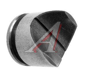 Упор ВАЗ-2108 механизма рулевого АвтоВАЗ 2108-3401071-01, 2108034010717101