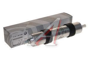Фильтр топливный BMW 5 (E39),Z8 (4.9) OE 13321407299, KL104