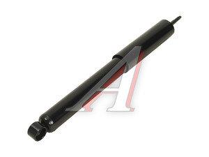 Амортизатор SSANGYONG Korando задний левый/правый газовый MANDO EX4530106201, 4530106201