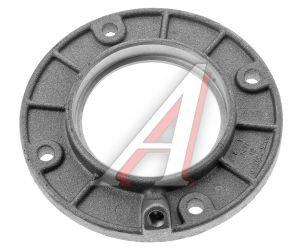 Крышка КАМАЗ опоры вала карданного (ОАО КАМАЗ) 5325-2202090-01
